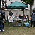 111113収穫祭