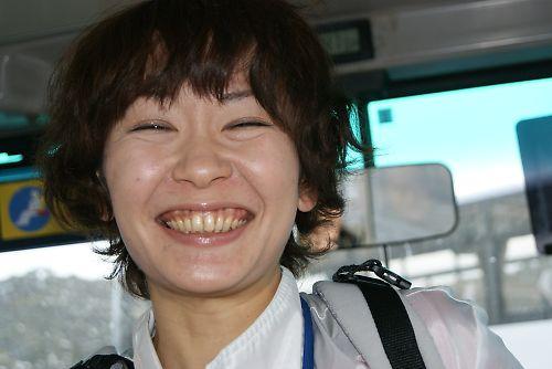 松島日帰り旅行
